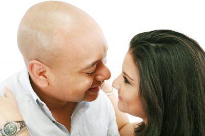 bonitos mensajes de reconciliacion amorosa, descargar mensajes bonitos de reconciliacion amorosa