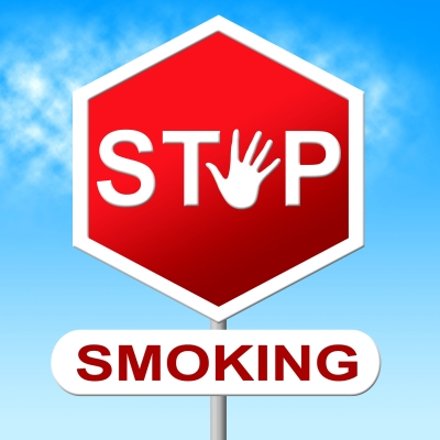 descargar mensajes bonitos de reflexión para no fumar, nuevas frases bonitas de reflexión para no fumar, palabras de reflexión para no fumar