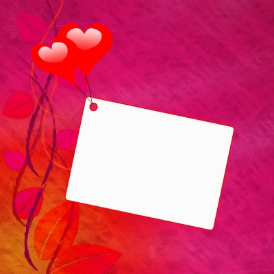 Mensajes De San Valentín Para Compartir