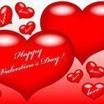 bonitos mensajes de San Valentín para mi amor, descargar mensajes bonitos de San Valentín para mi amor
