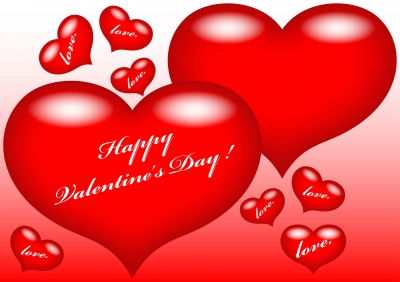 Mensajes De San Valentín Para Mi Amor | Frases de amor