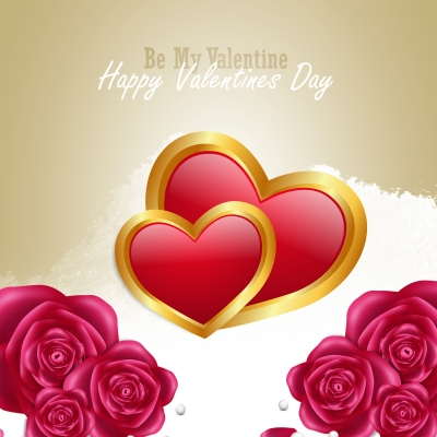 Los Mejores Mensajes De San Valentín