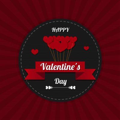 Nuevas frases para compartir en el día de San Valentín  Textos de amor