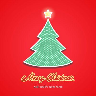 Mensajes bonitos por Navidad y Año Nuevo