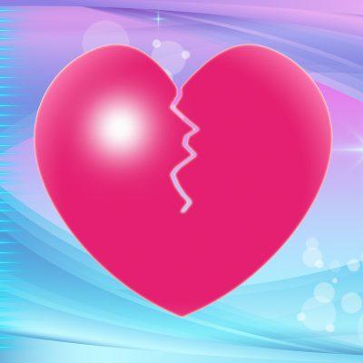 Enviar bonitos mensajes para un amor imposible
