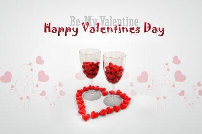 Top frases de amor para el día de San Valentín con imágenes