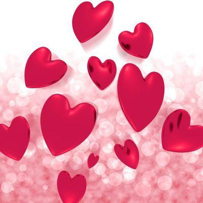 textos de amor para facebook,textos de amor para mi whatsapp,palabras originales de amor para mi pareja,textos bonitos de amor para whatsapp,buscar bonitas palabras de amor para facebook,enviar frases de romànticas gratis,descargar frases de amor gratis,buscar textos bonitos de amor