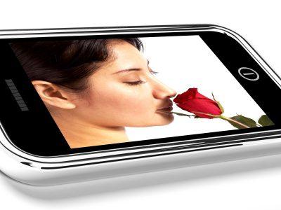 Descargar mensajes bonitos para enviar a mi novio por el celular, descargar los mejores mensajes para enviar a mi novio por el celular