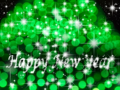 Mensajes para mi amor por año nuevo con imágenes