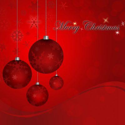 Mensajes Por Navidad