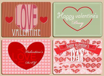 Mensajes bonitos por el día de San Valentín