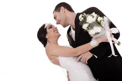 Mensajes para felicitar a una prima que se casa