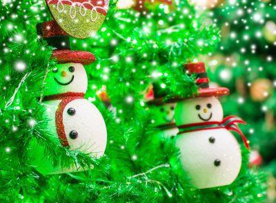 Frases Bonitas De Navidad Para Mi Familia.Hermosos Mensajes De Navidad Para Mi Familia Con Imagenes