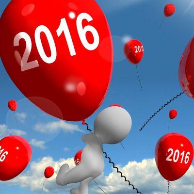 Mensajes de a o nuevo para twitter mensajes y frases - Mensajes bonitos de navidad y ano nuevo ...