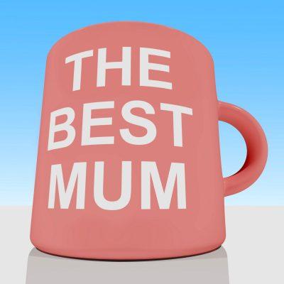 descargar mensajes por el Dia de la madre, nuevas palabras por el Dia de la madre