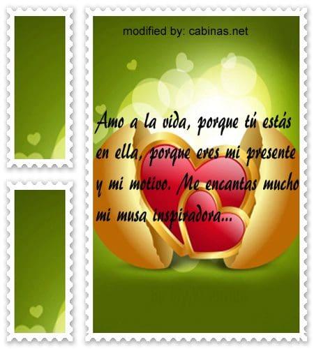 Gratis Palabras De Amor Para Una Persona Especial Con Imagenes