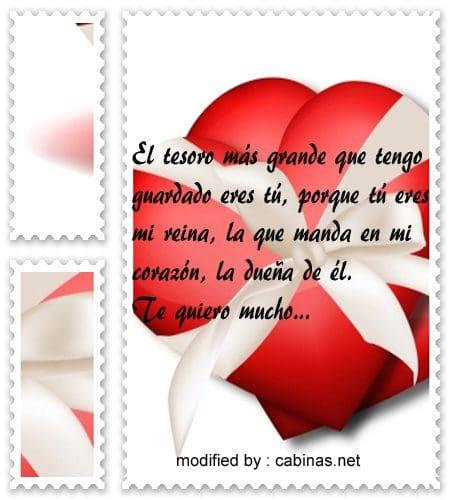 Hermosos Textos De Amor Para Mi Futura Novia Con Imagenes Cabinas Net