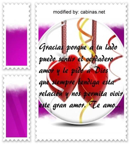 Bonitas Frases De Amor Eterno Con Imagenes Cabinas Net