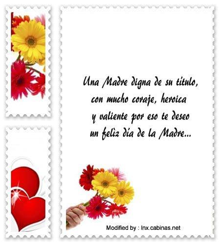 Carta de mami por el diacutea de san valentiacuten subtitulado link httpscpmlinknetujlfaa - 2 1