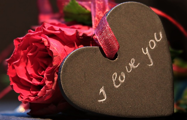 Palabras Bonitas De Amor A Mi Esposa Frases De Amor