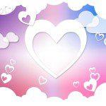mensajes cortos de amor,frases de amor para celular