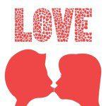 cartas romànticas para enamorar a mi novio,buscar las mejores cartas de amor para novio ,descargar gratis modelo de carta para enamorar a mi novio,descargar cartas de amor para enamorar a mi novio