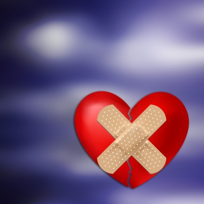 Compartir Bonitas Frases Para Un Amor Imposible Cabinas Net