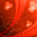 nuevos mensajes para el dia del amor,frases bonitas para el dia del amor,lindas dedicatorias para el dia del amor,mensajes bonitos para el dia del amor,saludos romànticos para el dia del amor,saludos a mi novio por el dia del amor,nuevos mensajes de amor para el dia de los novios,palabras de amor para el dia de san valentin