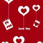 mensajes de amor para mi novia,saludos de amor para mi novia,buscar bonitos saludos de amor para mi novia,nuevos mensajes de amor para mi novia,sms de amor para mi novia,palabras de amor para mi novia