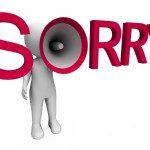 frases de perdon,frases para pedir perdon