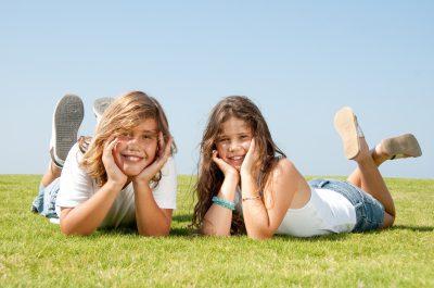 enviar bonitas frases de amistad, bellas palabras para compartir amistad,  compartir lindos textos de