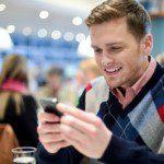bajar mensajes bonitos para celular,enviar mensajes de texto bonitos