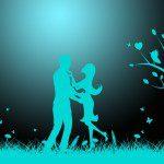 mensajes romanticos para una amiga especial,sms romanticos,frases y mensajes románticos