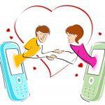 sms lindos de amor para enamorados gratis,las mejores frases de amor para enamorados