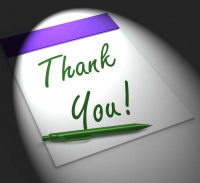 Frases De Agradecimiento Para Mi Novio Gracias Amor Mio Cabinas Net