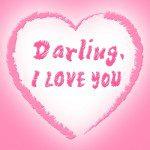 nuevas frases de amor para mi novia gratis,bajar pensamientos para novias