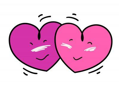 Frases Cortas Amarte Es Frases De Amor Cabinas Net