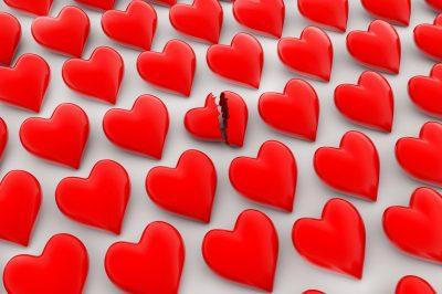 Buscar frases cortas para mi ex amor | Mensajes de amor