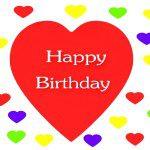 originales felicitaciones de cumpleaños a mi amor,bonitas felicitaciones de cumpleaños a mi novia