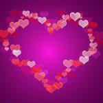 bajar nuevas frases de amor para facebook,descargar bonitas frases de amor gratis