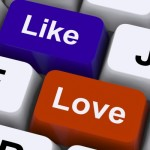 mejores frases de amor para facebook,frases de amor para facebook