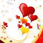 bajar nuevas frases de amor por cumpleaños gratis,descargar pensamientos de amor por cumpleaños