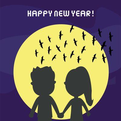 Frases De Ano Nuevo Para Mi Pareja Feliz Ano Nuevo Cabinas Net