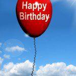 frases de cumpleaños originales ,buscar pensamientos por cumpleaños