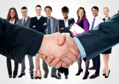 Frases De Despedida Para Tus Compañeros De Trabajo Cabinasnet