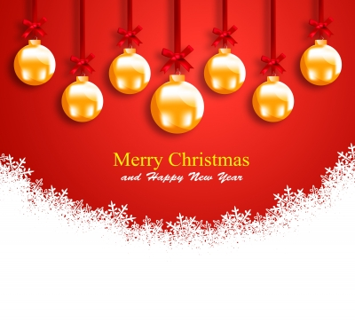 Frases y mensajes cortas para fin de ao y ao nuevo - Feliz navidad frases ...
