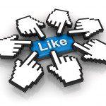 las mejores frases de la vida para facebook,pensamientos de de la vida para facebook
