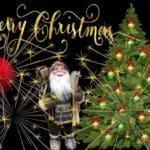 bonitos mensajes de Navidad, mensajes bonitos de Navidad para descargar