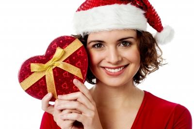 Frases De Navidad Para Tu Amor Feliz Navidad Cabinas Net