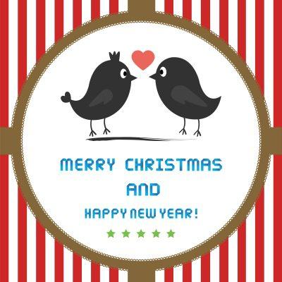 Frases de navidad y a o nuevo para mis amigos con im genes - Mensajes bonitos de navidad y ano nuevo ...